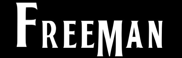 Link to Freeman Calendar
